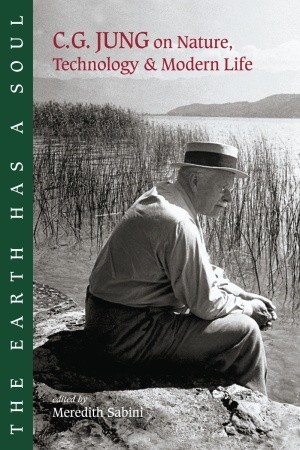 While Jung only wrote a few essays devoted solely to the modern man's loss of connection with nature, his concern can be found in much of what he wrote.